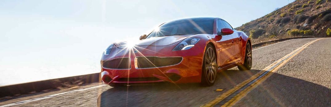 2018 Karma Revero Specs & Features_o