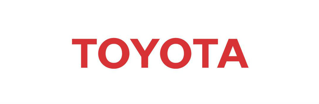 Toyota on the Fortune Magazines Change the World List_o