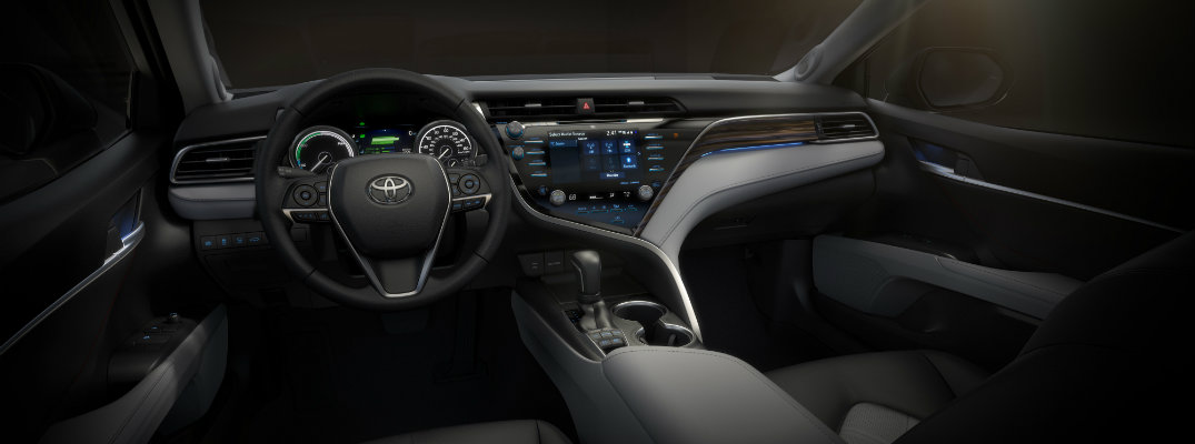 what is the 2018 toyota camry hybrid mpg. Black Bedroom Furniture Sets. Home Design Ideas