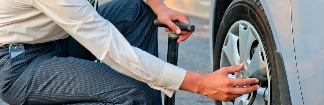 Five Reasons Your Car Might Be Vibrating