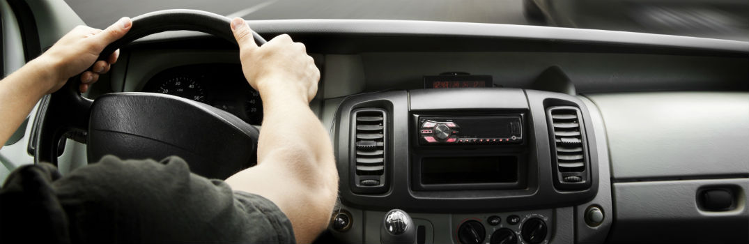 Why Shouldn't You Use Cruise Control in the Rain?