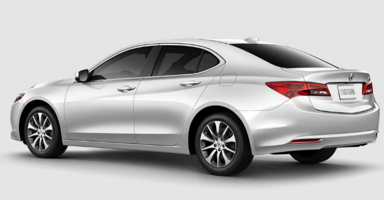 2017 acura tlx colors and accessories. Black Bedroom Furniture Sets. Home Design Ideas