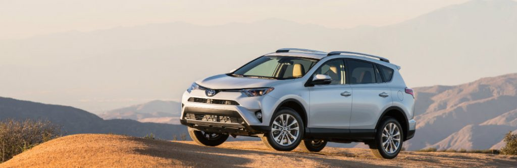 how much can the 2017 toyota rav4 tow. Black Bedroom Furniture Sets. Home Design Ideas