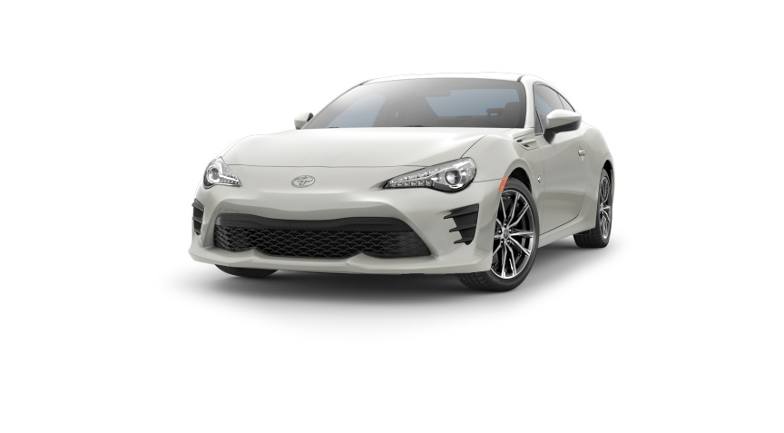 2017 toyota 86 exterior paint color options for Toyota 86 exterior mods