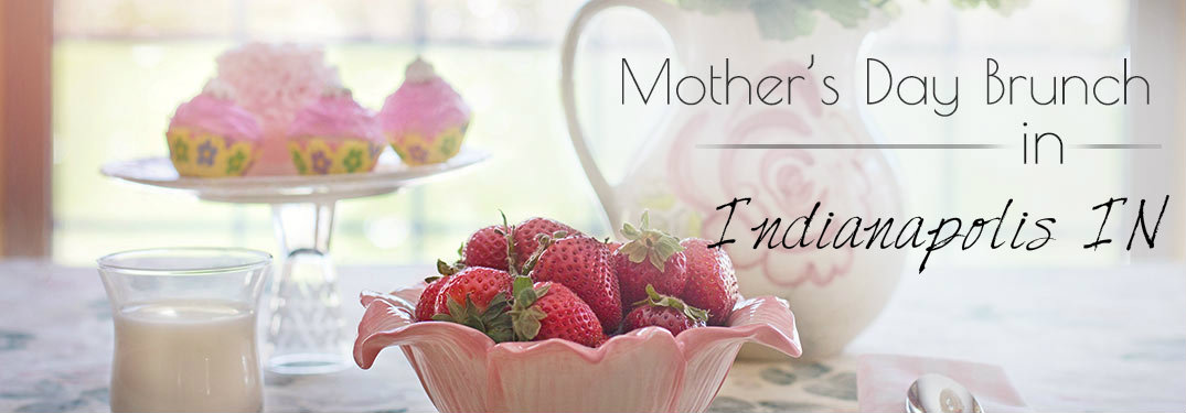 2017 Mother's Day Brunch in Central Indiana_p