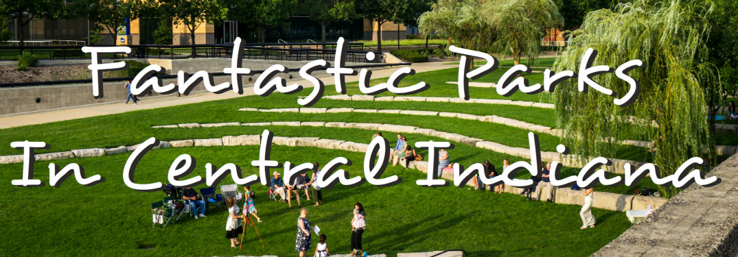 Best local parks in Columbus Indiana_b