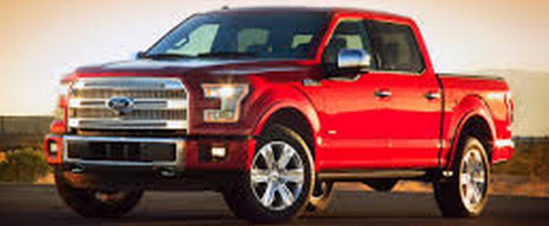 2015 ford f 150 fuel economy. Black Bedroom Furniture Sets. Home Design Ideas