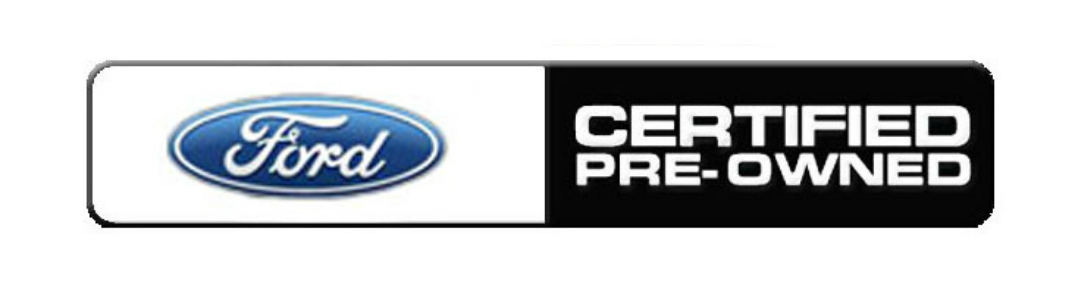 huge ford certified pre owned selection at grand ledge ford. Cars Review. Best American Auto & Cars Review