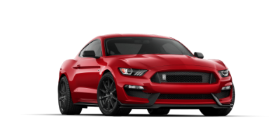 Rockstargames Gtasa Rar Free Download Mediafire besides Siren Sounds and Ringtones also Releasedetails likewise 2016 Ford Mustang Shelby Gt350 Color Options furthermore Images Of The Ford Mustang Around The World. on fire engine ringtone