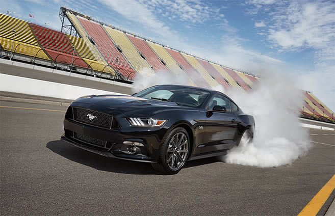 2016 ford mustang performance packages. Black Bedroom Furniture Sets. Home Design Ideas