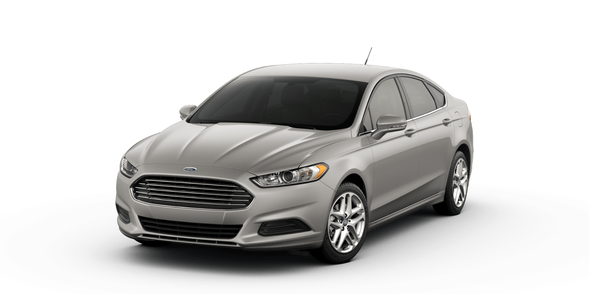 2016 ford fusion trims and colors - 2015 Ford Edge Titanium Magnetic