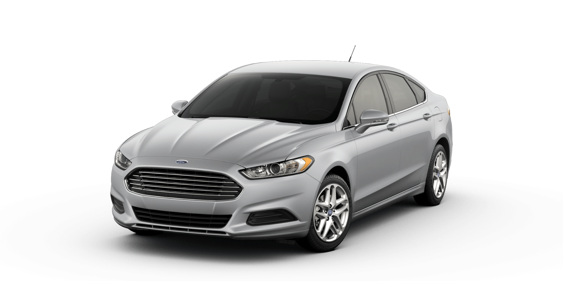 Ford Fusion Oil Change Schedule