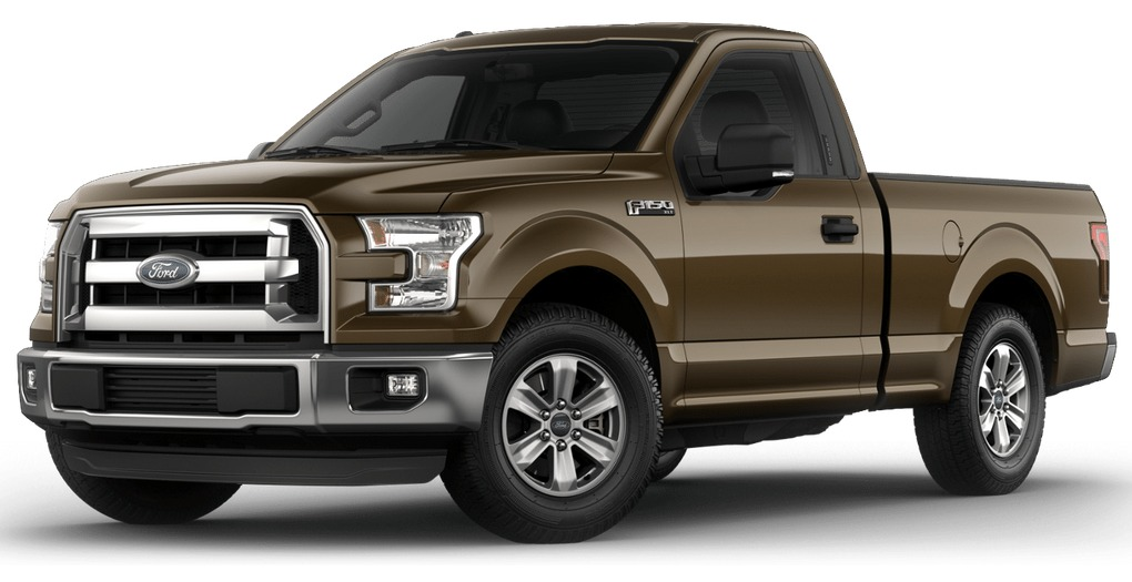new 2016 ford f 150 color options. Black Bedroom Furniture Sets. Home Design Ideas