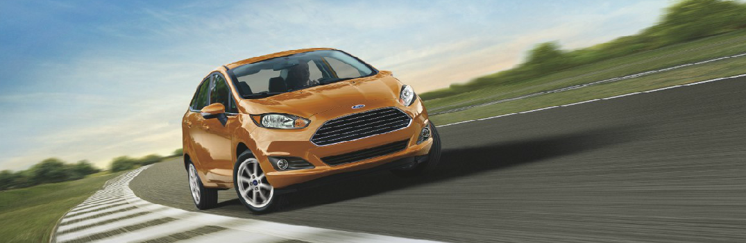 Grand Ledge Ford Lincoln Ford Dealership In Grand Ledge Mi >> 2016 Ford Fiesta Engine Options