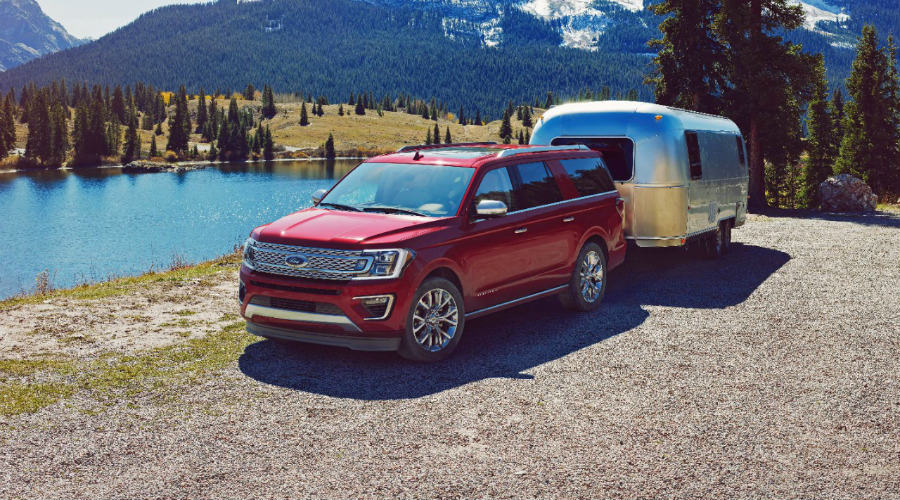 release date of the 2018 ford expedition. Black Bedroom Furniture Sets. Home Design Ideas