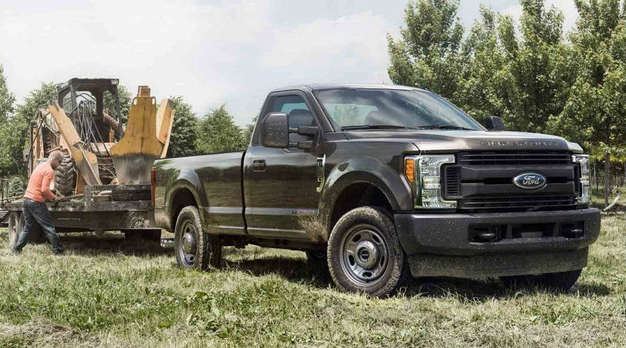 what are the best three quarter ton work trucks. Black Bedroom Furniture Sets. Home Design Ideas
