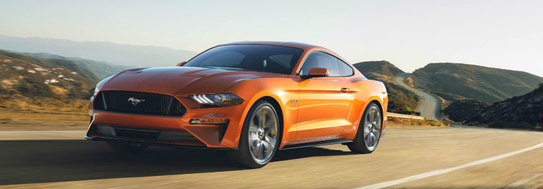Funny Rap Ringtone cfkhk as well 3UN67dya1 also Images besides Sound Meter V16 in addition Does The 2016 Ford Mustang Feature Sync 3. on fire engine ringtone