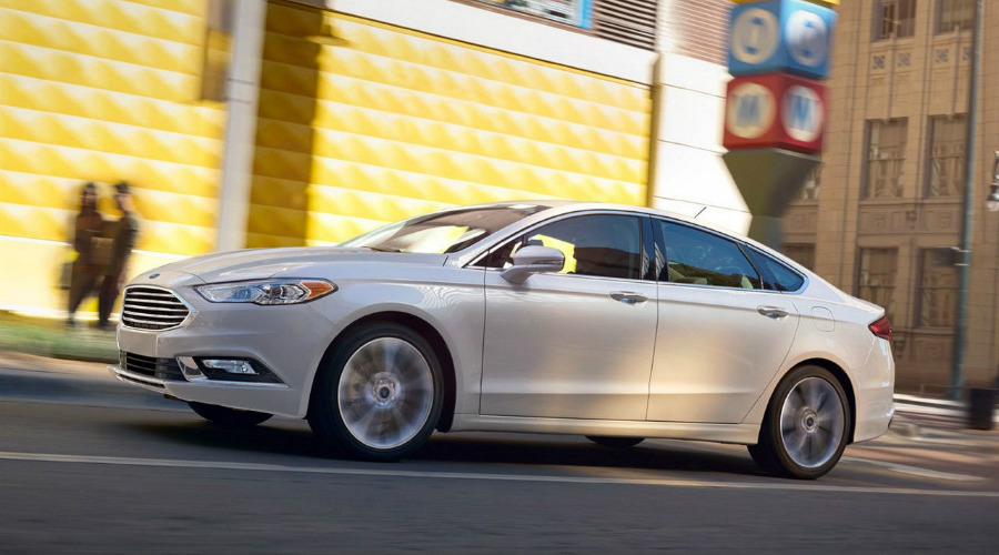 which ford sedan has the best gas mileage. Cars Review. Best American Auto & Cars Review
