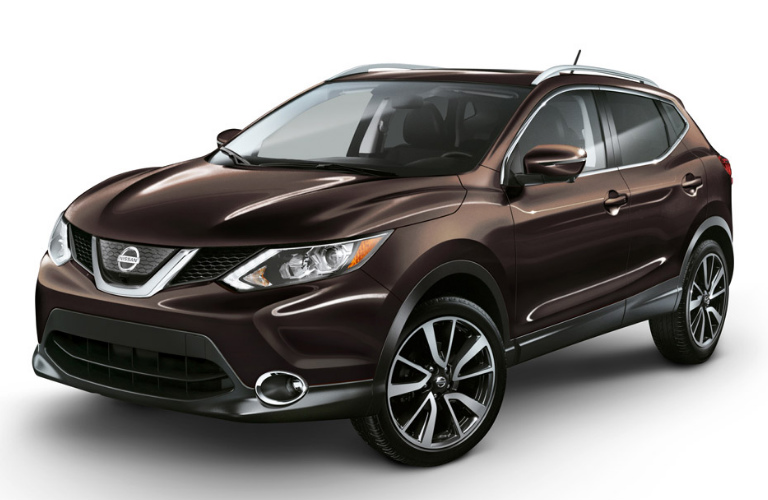 black nissan rogue with 2017 Nissan Rogue Sport Color Options on 2016 Honda Cr V as well Updated 2019 Nissano Murano Spied First Time in addition 2018 Nissan Rogue Hybrid Price And Release Date also File 05 06 Nissan Altima besides Danh Gia Xe Santafe 2019.