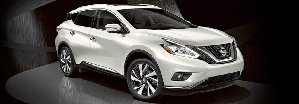 how much horsepower does the 2017 nissan murano have. Black Bedroom Furniture Sets. Home Design Ideas