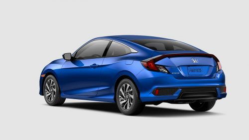 what are the different models of the honda civic. Black Bedroom Furniture Sets. Home Design Ideas