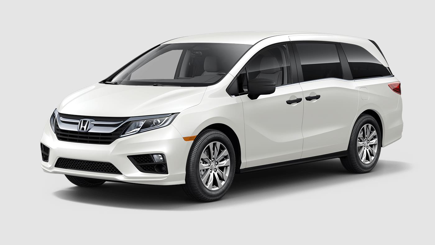 2018 honda odyssey first look review motor trend autos post for 2018 honda odyssey touring elite
