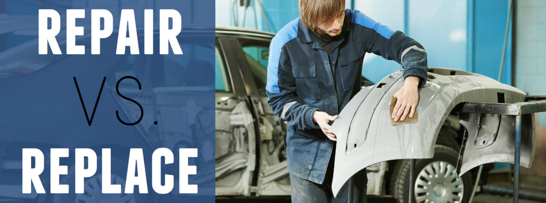 When Should I Replace My Used Car