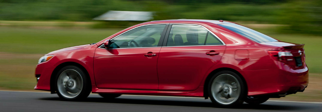 What is the most dependable car for 2017?