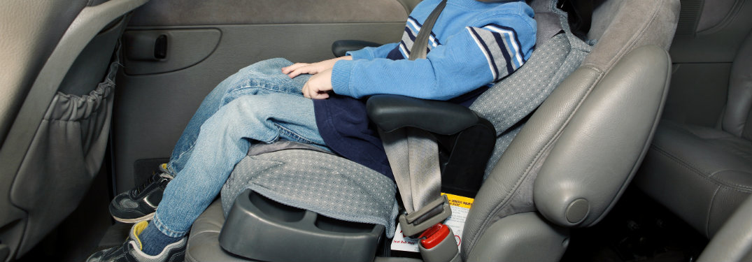 Four Tips for Making Sure Your Car Seat Is Correctly Installed