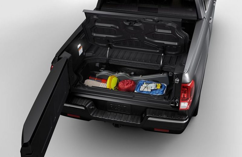 2013 honda ridgeline accessories 2013 ridgeline truck parts html autos weblog. Black Bedroom Furniture Sets. Home Design Ideas