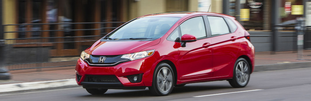 2017 honda fit fuel economy ratings. Black Bedroom Furniture Sets. Home Design Ideas