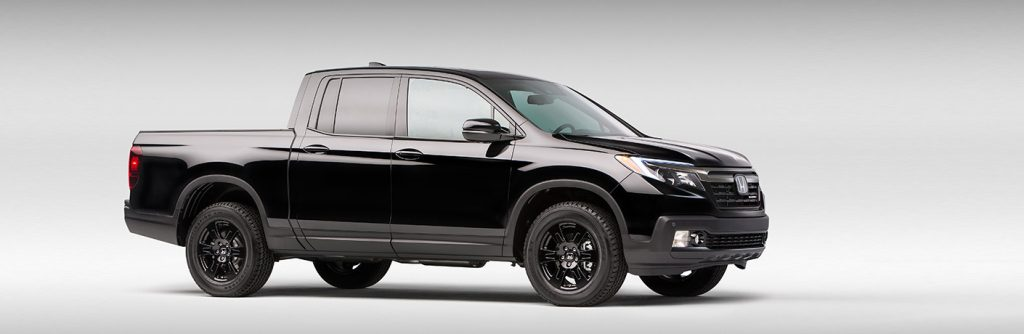 2017 honda ridgeline payload and towing capacity. Black Bedroom Furniture Sets. Home Design Ideas