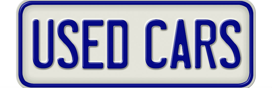 Used Car Sales Rochester Nh