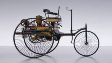 what was the first automobile ever made. Black Bedroom Furniture Sets. Home Design Ideas