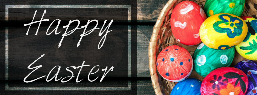 Where to Celebrate Easter in Bowling Green KY