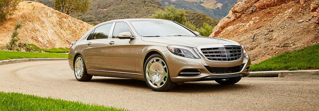 Mercedes benz certified pre owned sales event bowling green ky for Mercedes benz buckhead preowned