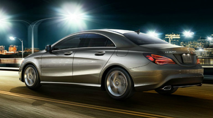 Mercedes benz certified pre owned sales event bowling green ky for Mercedes benz certified pre owned sales event
