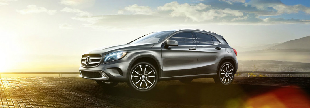 Do Mercedes-Benz Vehicles Have a lot of Initial Problems?