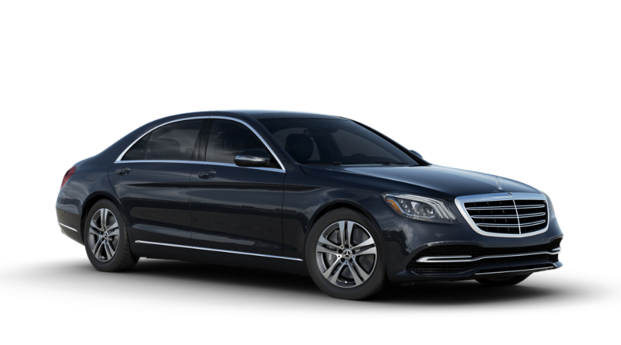 color options for the 2018 mercedes benz s class. Black Bedroom Furniture Sets. Home Design Ideas