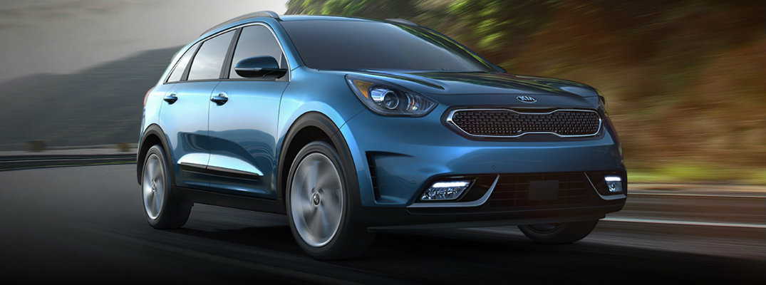Should you buy or lease a new Kia vehicle