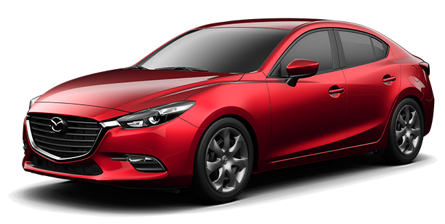 2017 mazda3 colour options. Black Bedroom Furniture Sets. Home Design Ideas