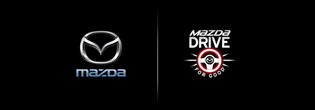 Watch Inspiring Video About the Mazda Drive for Good Program