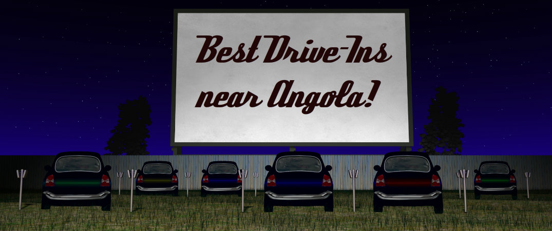 best outdoor movie theaters near angola in. Cars Review. Best American Auto & Cars Review
