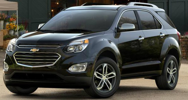 2018 chevrolet equinox black. contemporary chevrolet black equinox in 2018 chevrolet equinox black