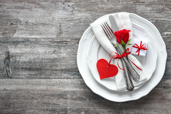 top 5 restaurant destinations for valentine's day dinner in angola, in, Ideas