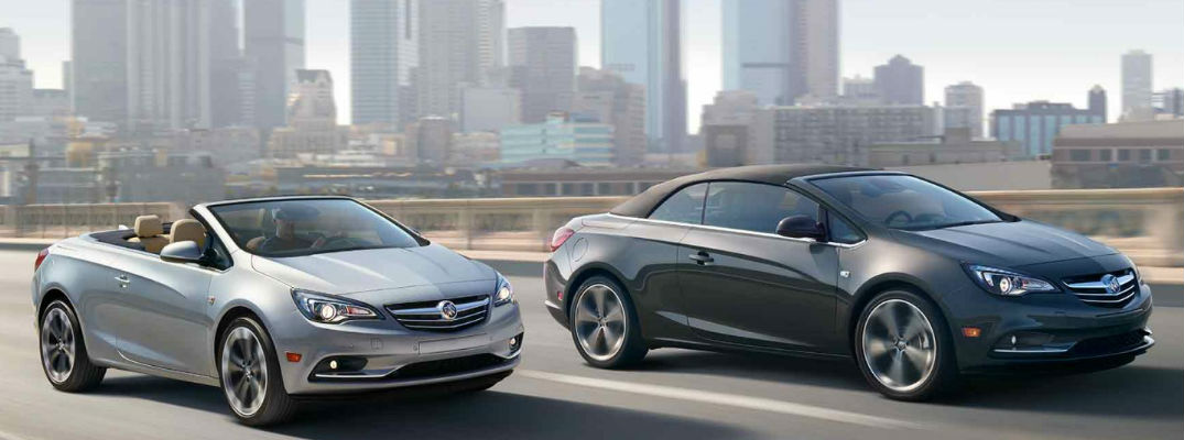performance specs of 2017 buick cascada give this convertible the power you need to enjoy every. Black Bedroom Furniture Sets. Home Design Ideas