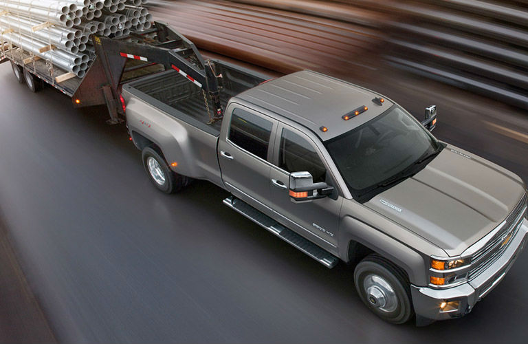 2017 chevy silverado 3500hd towing capacity. Black Bedroom Furniture Sets. Home Design Ideas