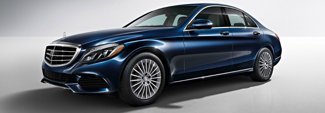 Mercedes-Benz Certified Pre-Owned Sales Event Wilmington DE