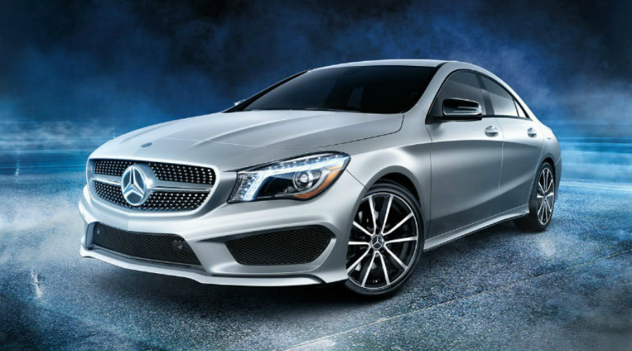 Mercedes benz certified pre owned sales event wilmington de for Mercedes benz cpo