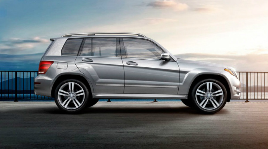 Mercedes benz certified pre owned sales event wilmington de for Mercedes benz residual value